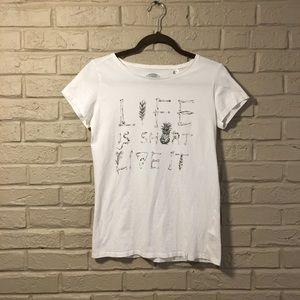 Tee shirt, Sz M